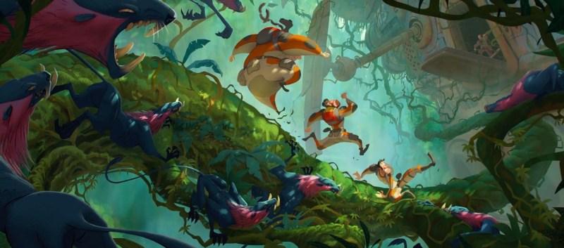 Marcin-Jakubowski-escena-selva