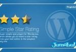valorar-entradas-blog-estrellas