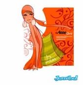 Vectores-Moda-fashion-A01-AI-019