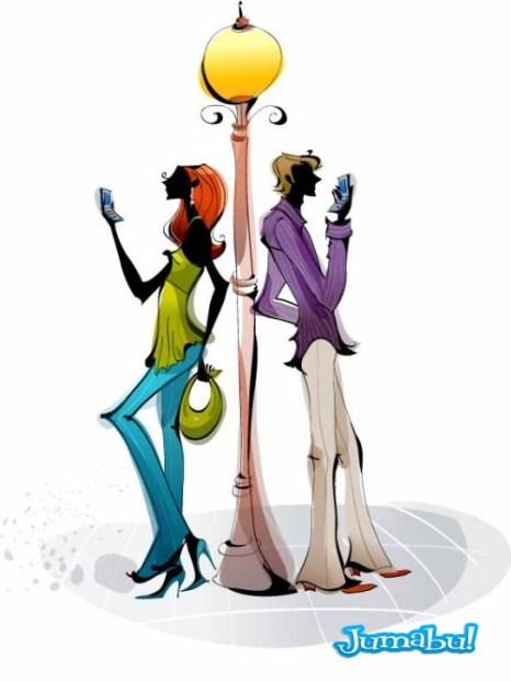 Vectores-Moda-fashion-A01-AI-027