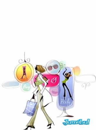 Vectores-Moda-fashion-A01-AI-034