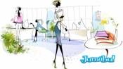 Vectores-Moda-fashion-A01-AI-043