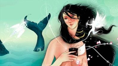 adobe-illustrator-historia-02