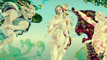 adobe-illustrator-historia-05