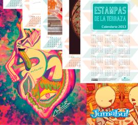 agenda-pdf-ediciones-de-la-terraza