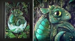 aniko-dragones