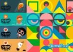 animaciones en gif - Animaciones en Formato Gif