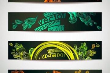 diseño-grafico-vectorizado