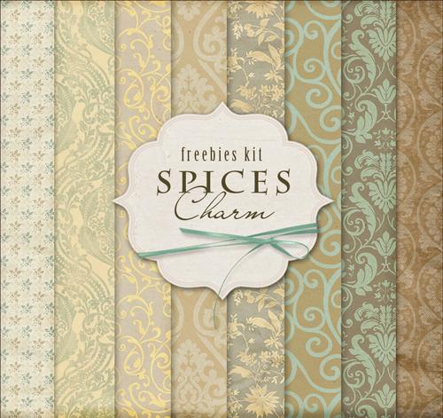 backgrounds arabescos ornamentales - Background Empapelados Arabescos Ornamentales