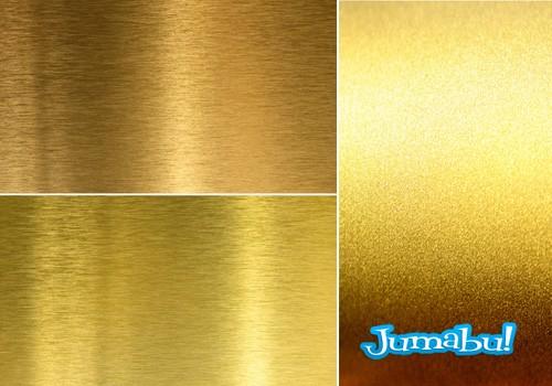 backgrounds-hd-texturas-golden