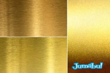 backgrounds hd texturas golden - Texturas Doradas en HD