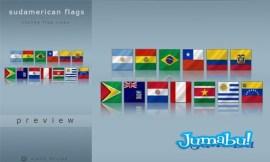 flags-espaniol