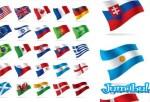 inglaterra-alemania-canada-belgica-flags
