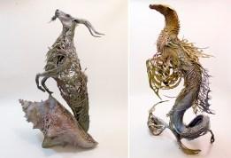best-fantasy-sculptures