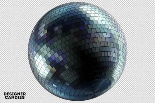 bola-de-cristal