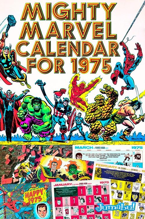 calendario-2014-para-imprimir