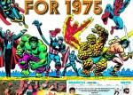 calendario 2014 para imprimir - Calendario 2014 para los Amantes de los Super Héroes