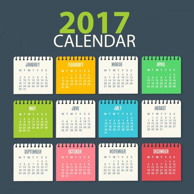 calendario-2017-gratis