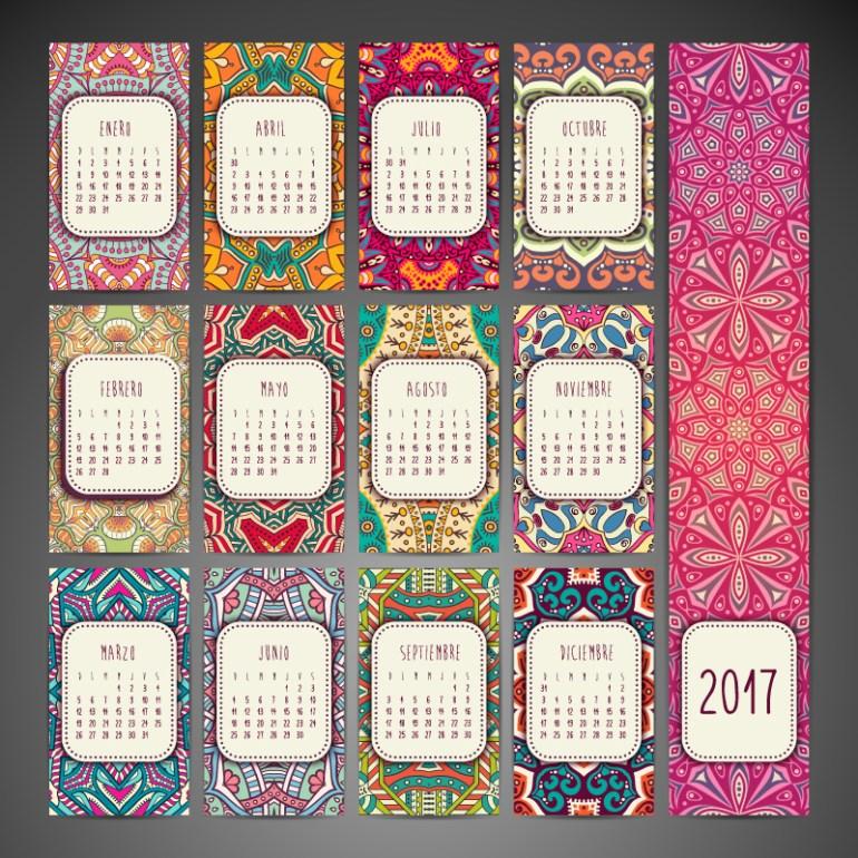 calendario-mandalas-espanol