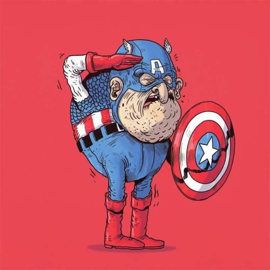 capitan-america-anciano