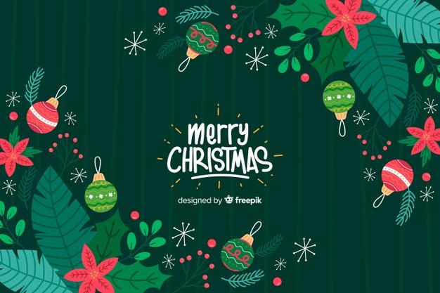 cartel para navidad hecho a mano - Cartel para navidad hecho a mano