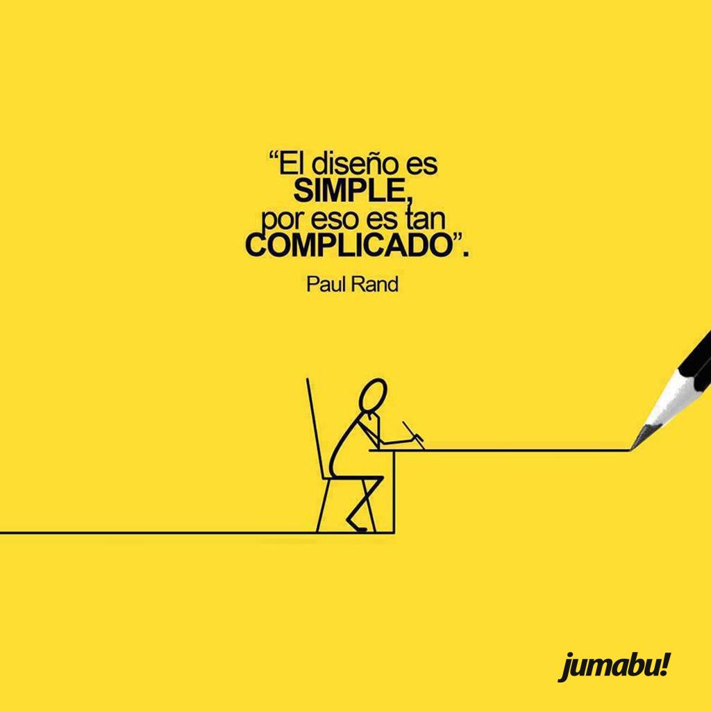 Frases Graciosas Para Diseñadores Gráficos Jumabu