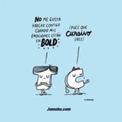 chistes disenadores graficos tipografias - Frases graciosas para diseñadores gráficos!