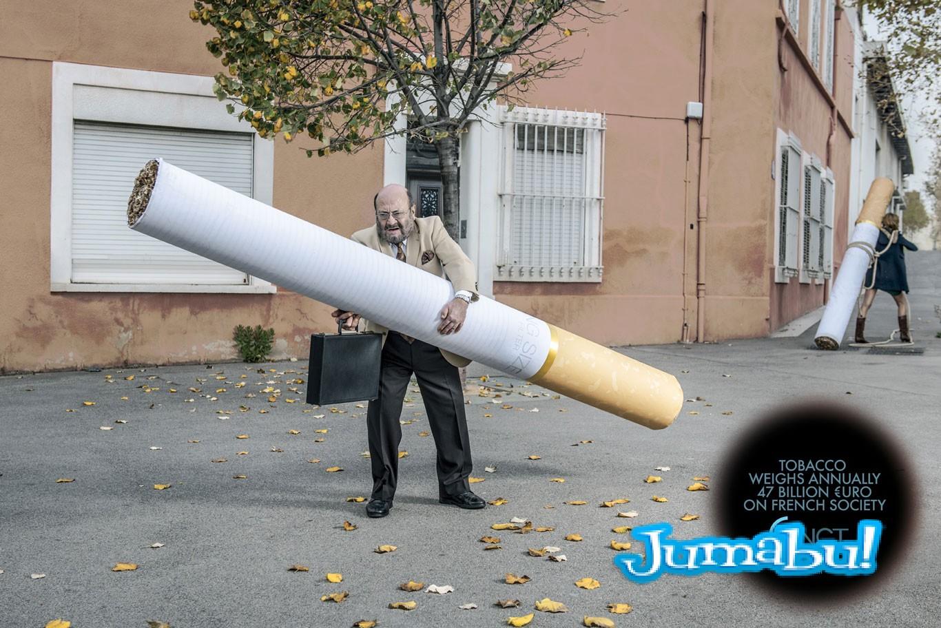 cnct-cigarros-gigantes-2