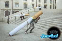 cnct-cigarros-gigantes-3
