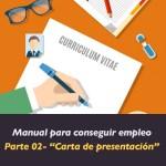 como escribir una carta de presentacion - Cómo armar una carta de presentación para conseguir empleo?