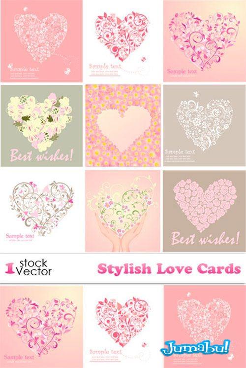 corazon coraznes corazoncitos ornamentales - Corazones ornamentales