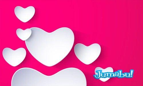 corazones-enamorados-vectores