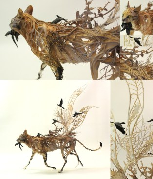 creepy-creatures