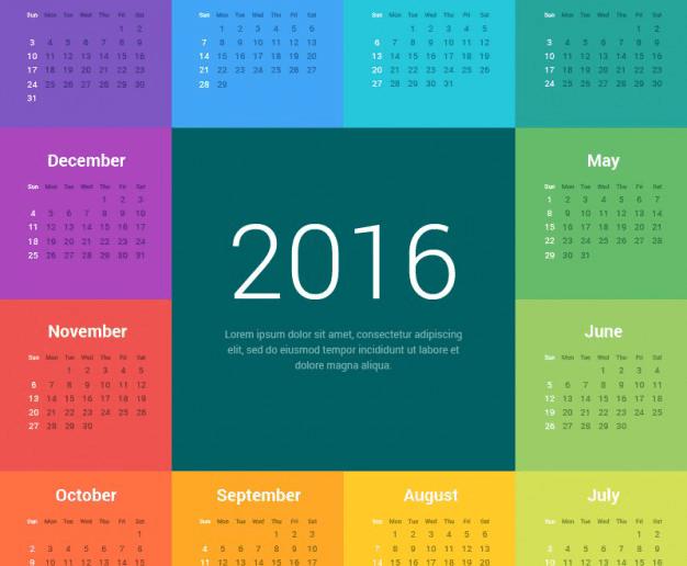 cuadrados-coloridos-almanaque-2016