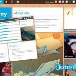 curriculum vitae online - Diseña tu Curriculum Vitae on Line