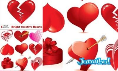 valentin-day