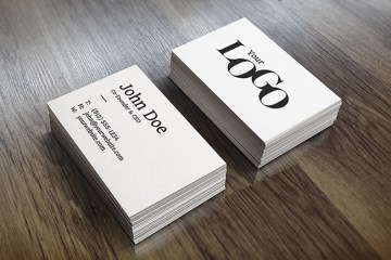 diseno de tarjetas personales - Diseño de tarjetas personales para cargar tus datos