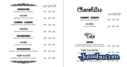 diseno-menu-restaurant-02