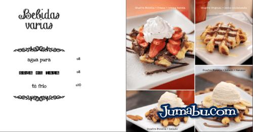 diseno-menu-wafless-frutilla