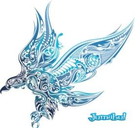 eagle-tattoo []