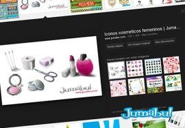efecto desplegable google images - Lightbox o Efecto de Aperturas de Imágenes Como lo hace Google