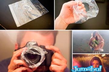 efecto vintage fotografias sin photoshop - Efecto Vintage a la Hora de Tomar una Fotografía!