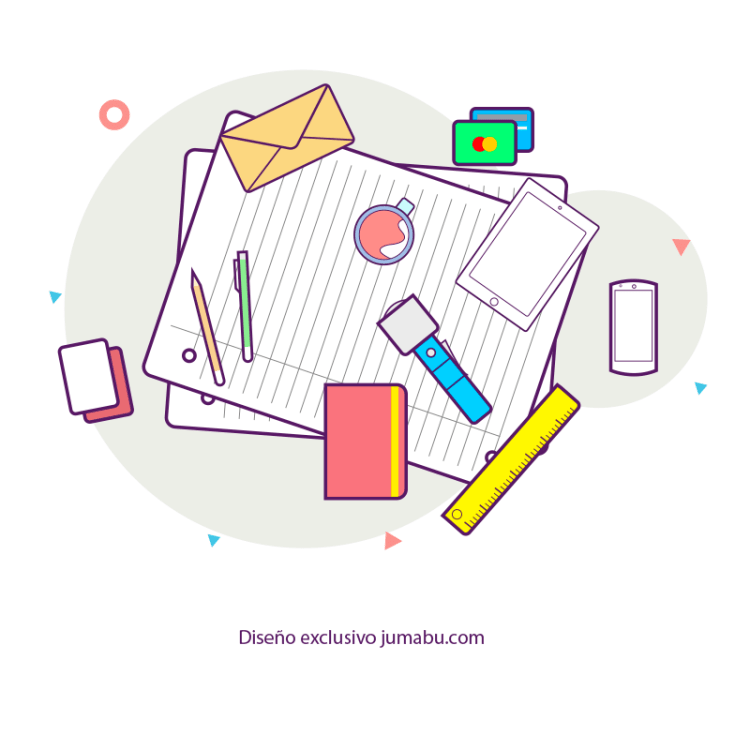 escritorio-disenador-vectores