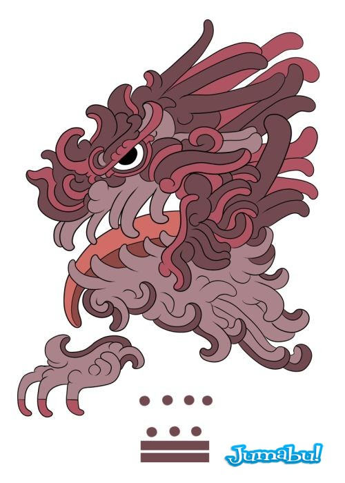 estampas-playera-monstruos-mexican