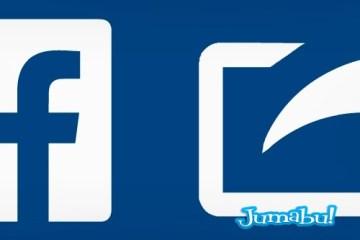 facebook album compartir - Novedad Álbumes Compartidos de Facebook
