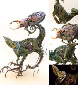 fantasy-surrealsim-ceramics