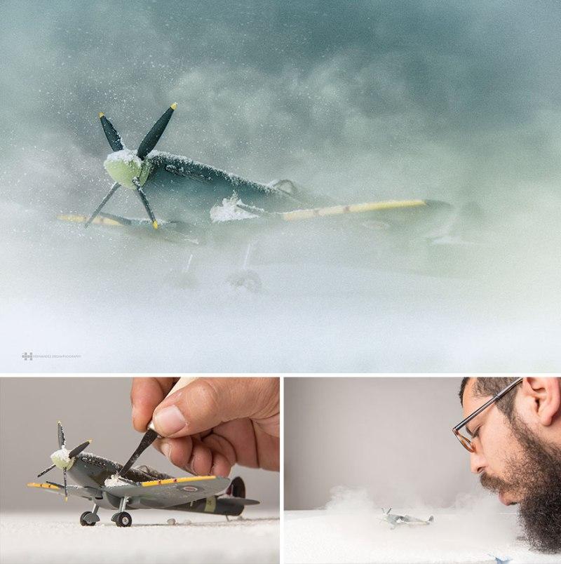 felix-hernandez-avioncitos-trabajos