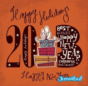 dosmiltrece-vectores-happy-new-year