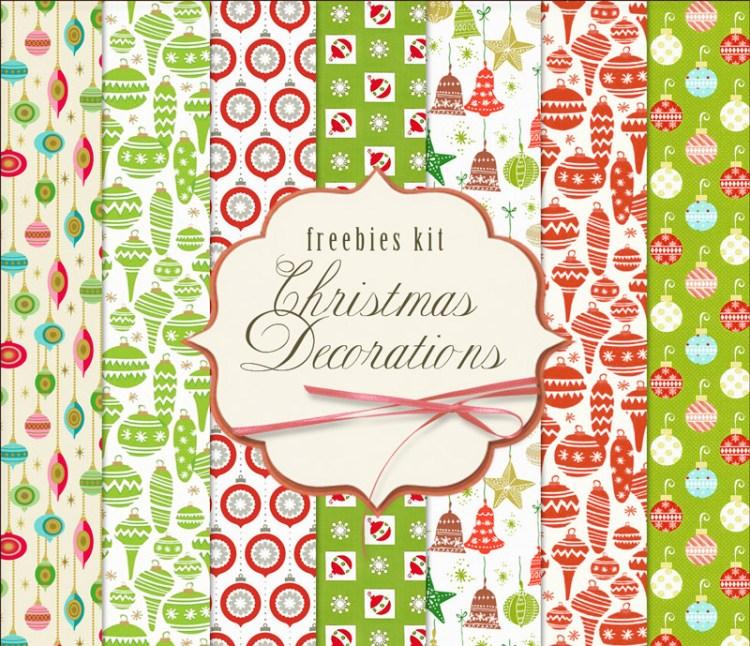 fondos-navidenos-motivos-fiestas
