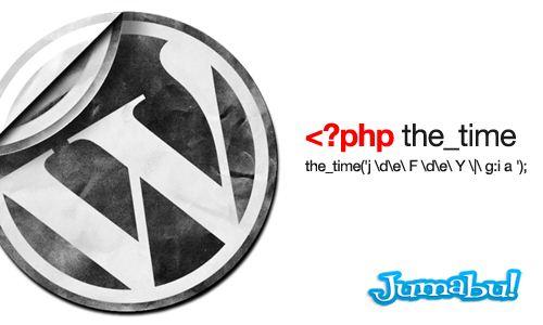 formato-fecha-wordpress